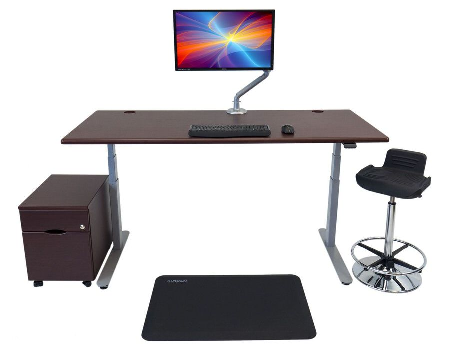 Best Stand Up Desk for 2021
