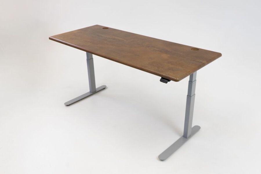 best standing desk 4