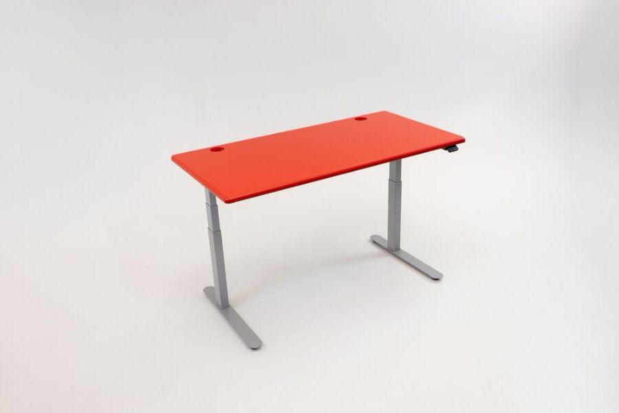 imovr lander desk 5