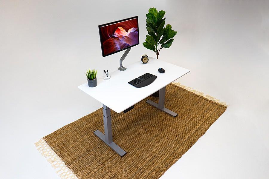 top stand up desks 9
