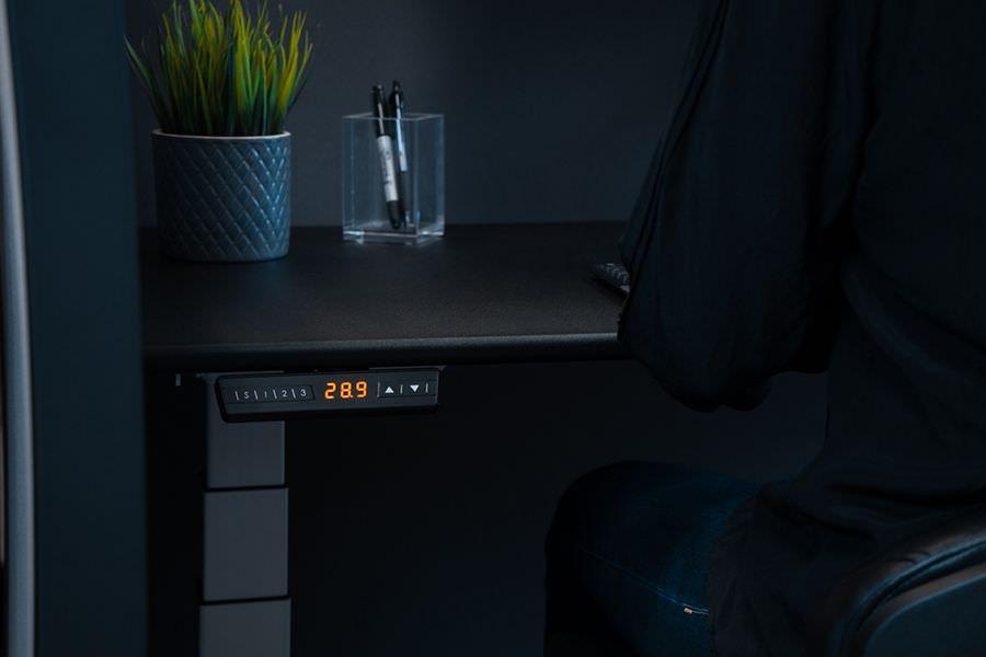 top standing desks 8