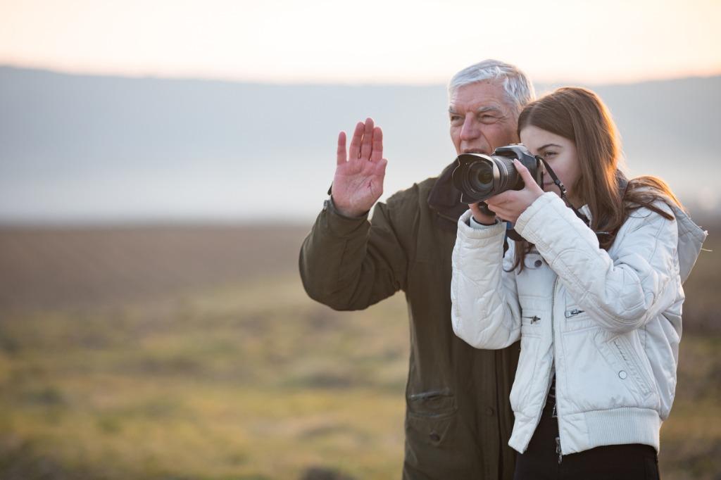 tips for landscape photographers 5 image