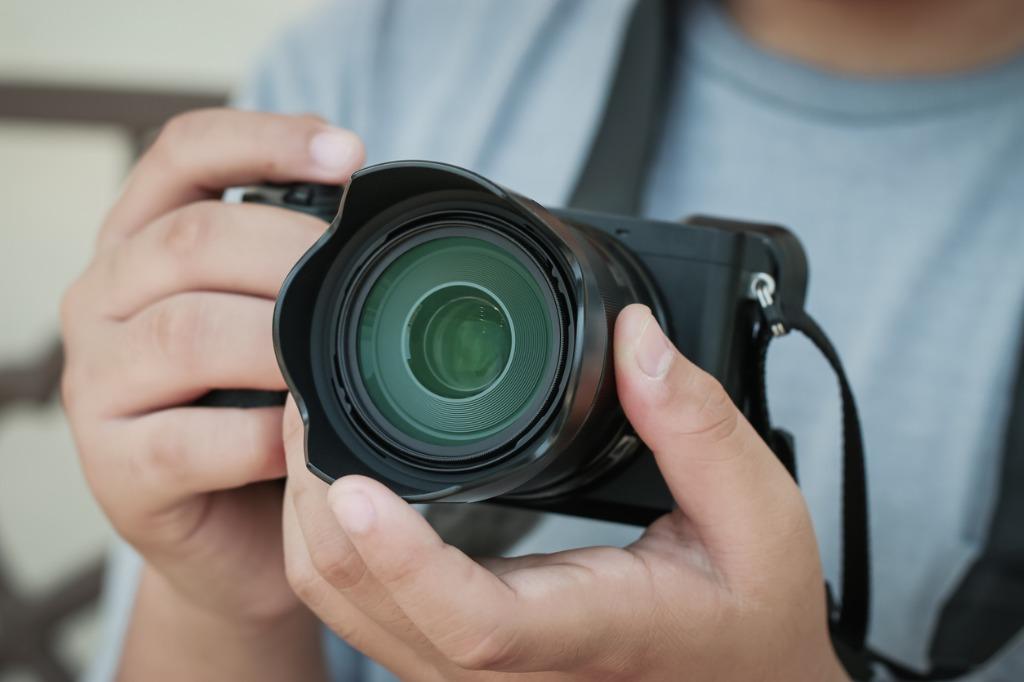 basic camera terms 13 image