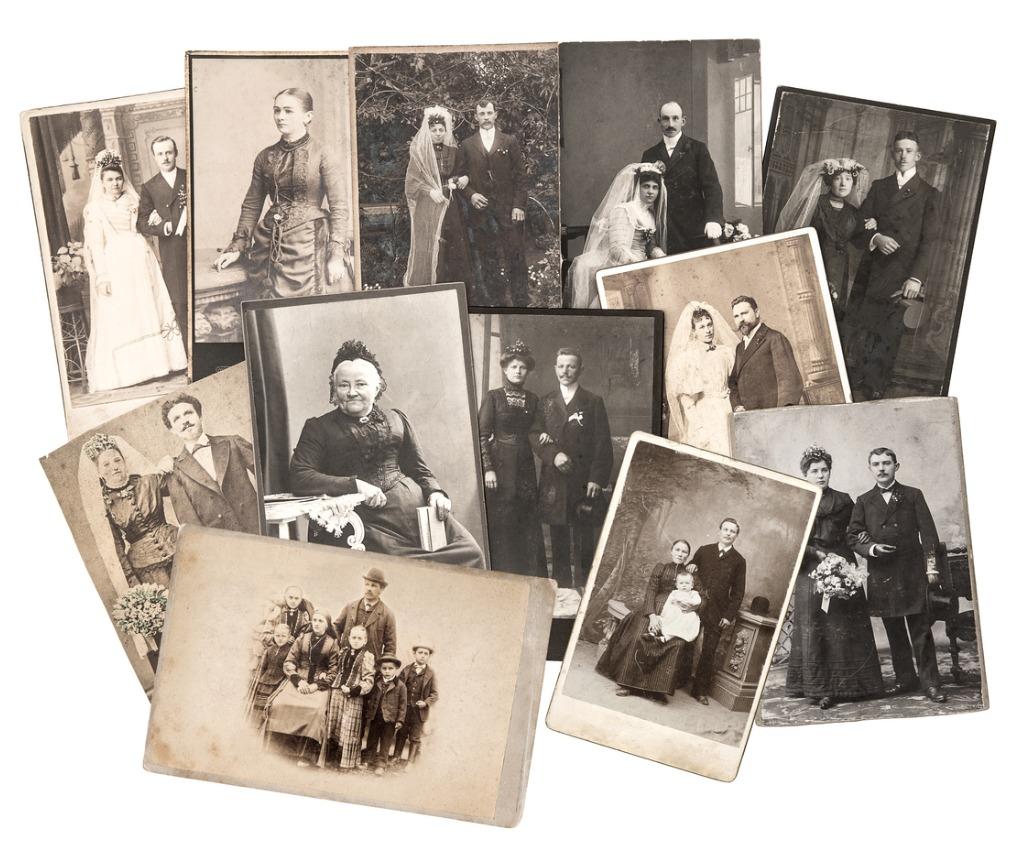 restore faded photos 2 image