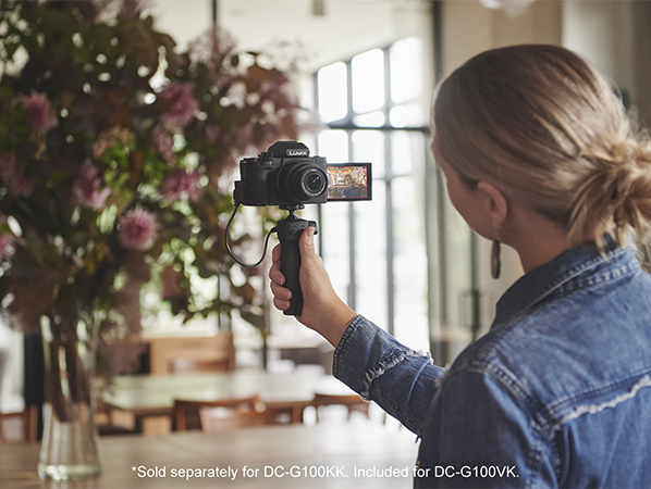 Is Micro Four Thirds Right for You image