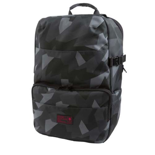 One Camera Bag for All Your Photography Adventures image