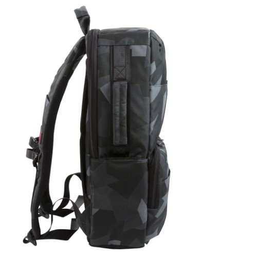 The HEX Technical Backpack Is Incredibly Durable 1 image