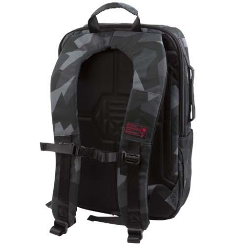 benefits of camera backpacks 3 image