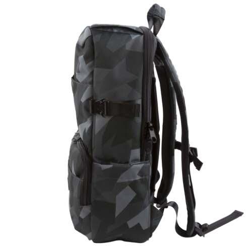 benefits of camera backpacks 4 image