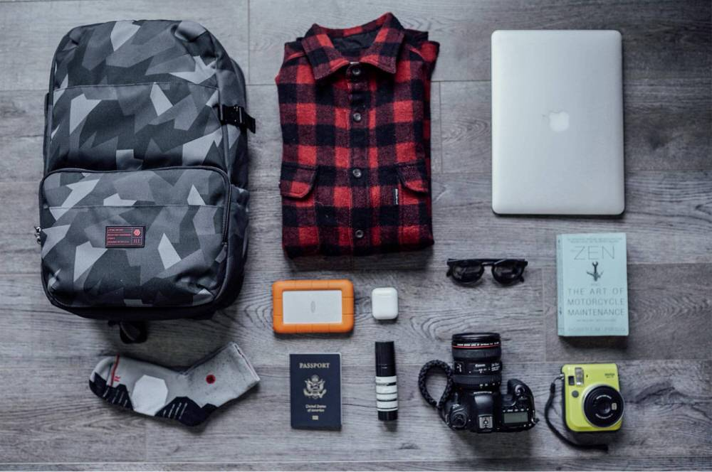 camera backpack 6 image