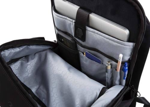 camera bag buyers guide 5 image
