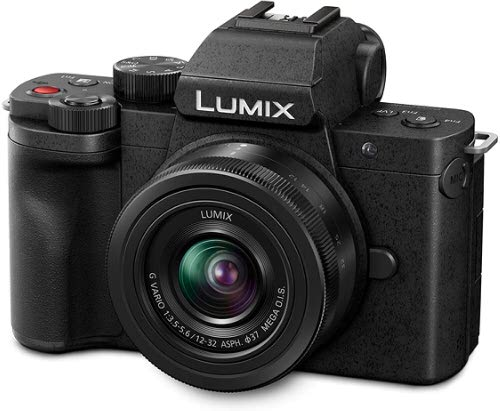 cons of micro four thirds Higher Prices for Entry Level Cameras image