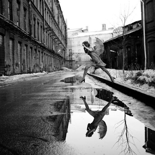 street photography 2 image