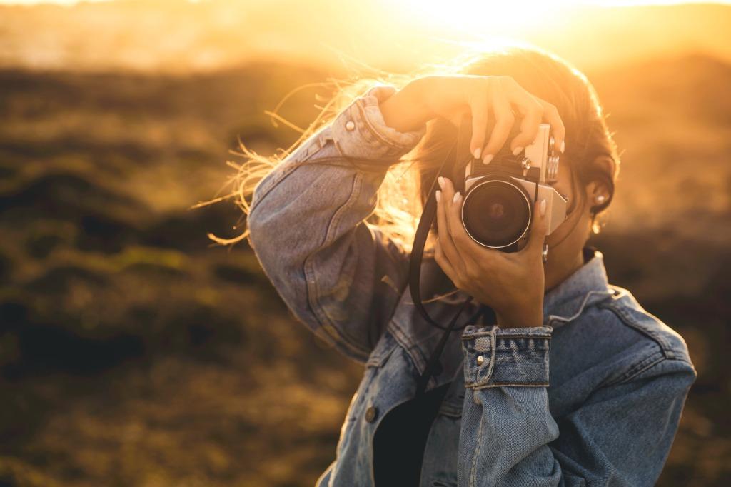 Inexpensive Ways to Upgrade Your Camera image