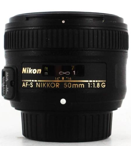 cheap camera accessories image