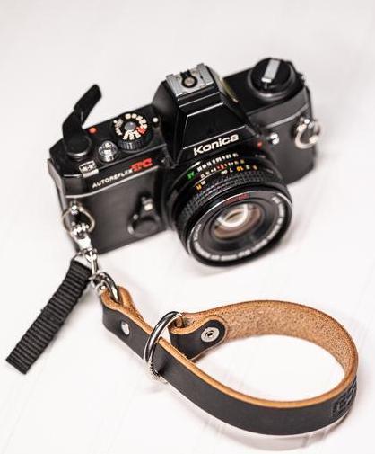 ways to upgrade your camera image