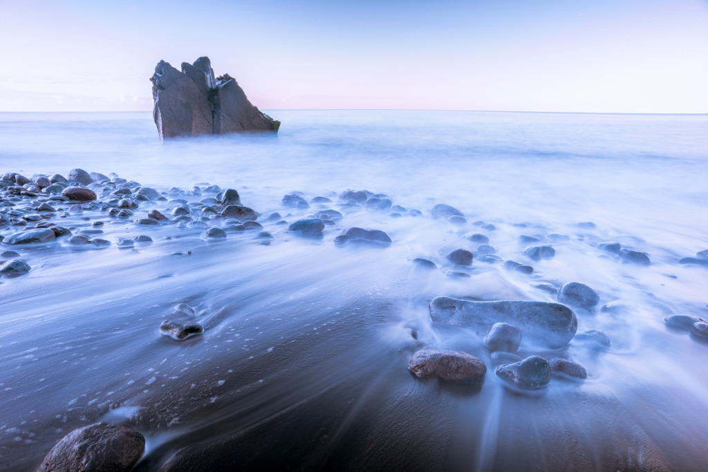 ND Filters for Beginners image