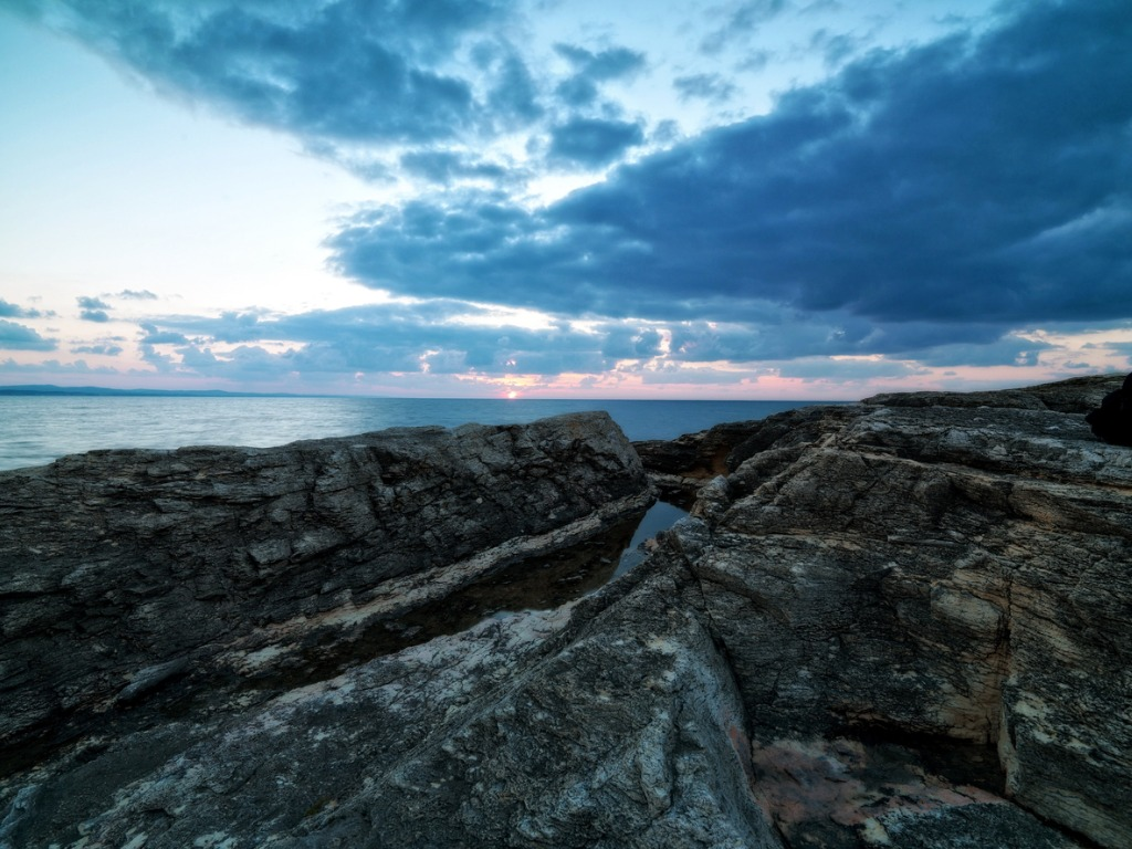 filters for landscape photography 10 image