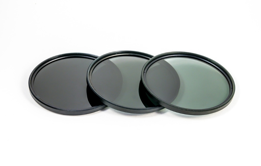 nd filters 1 image