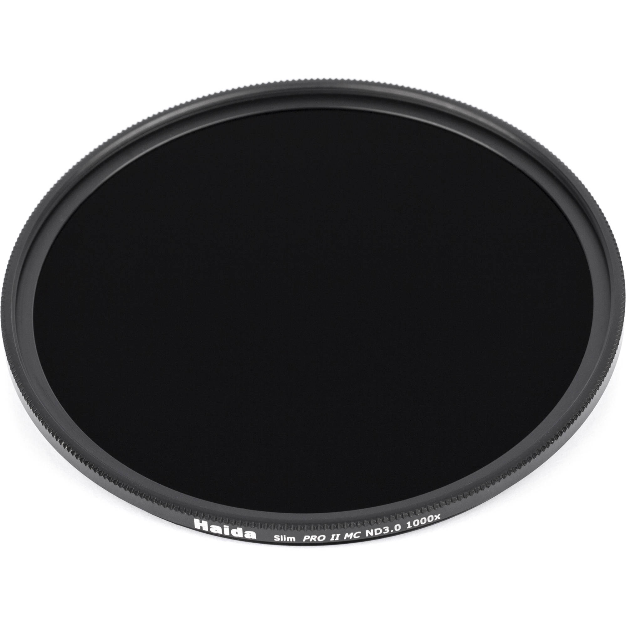 nd filters 2 image