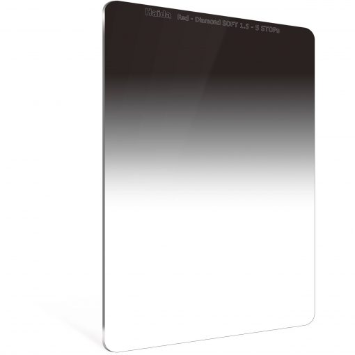 what are nd filters 5 image