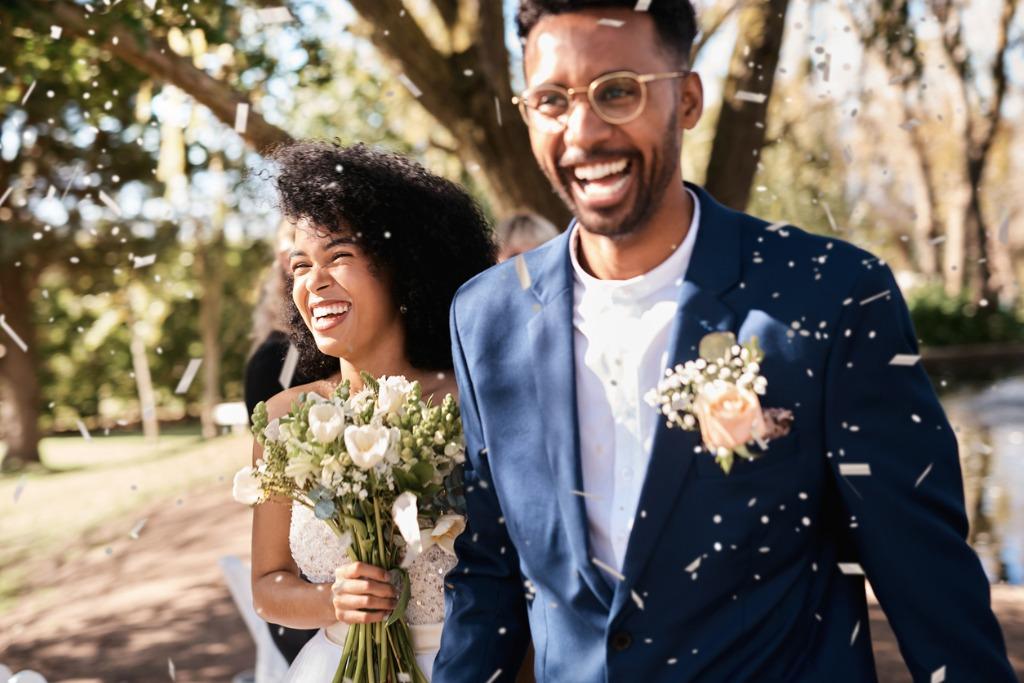 wedding photography tips image