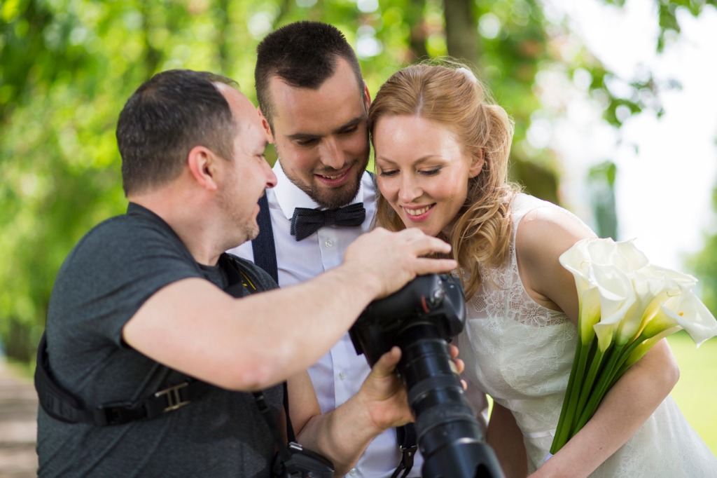 wedding photography tips for beginners image