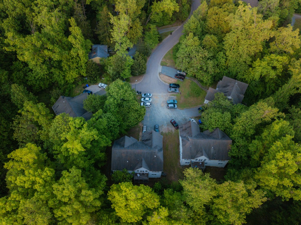 Drone Tips for Real Estate Photographers