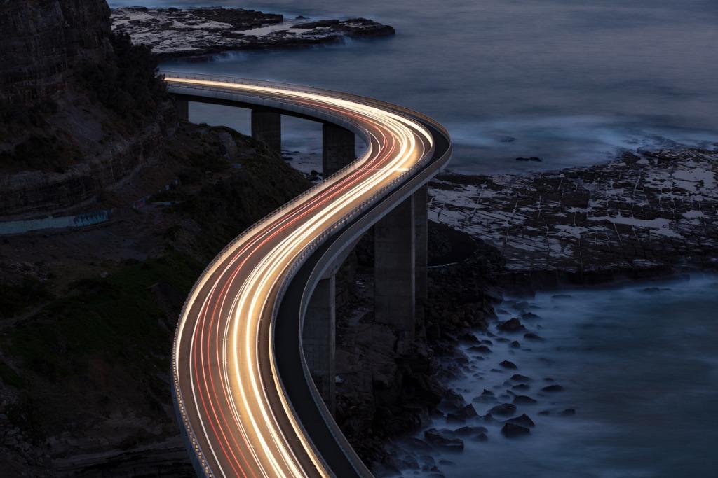 motion blur photography techniques image