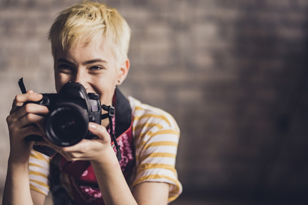 best lens for real estate photography 6