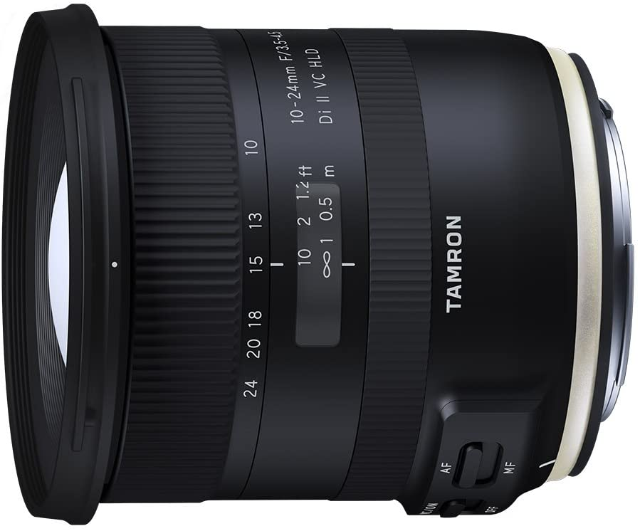 lenses for real estate photography 5