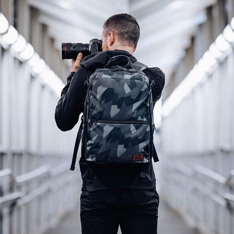 camera backpacks 1 image