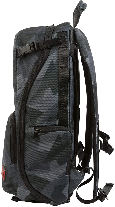 camera backpacks 2 image