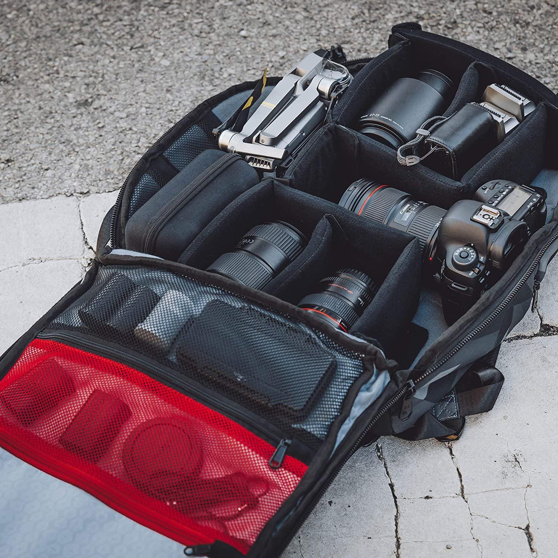 camera bags 3 image