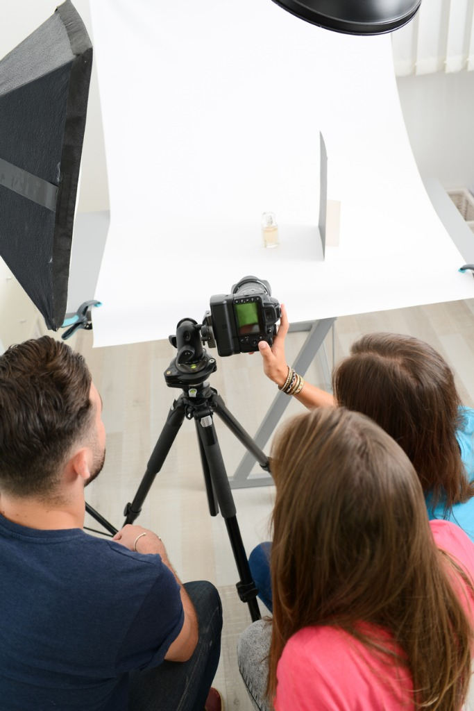 tips for teaching photography image