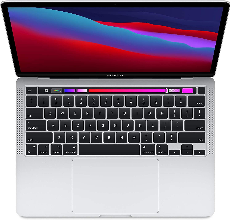 m1 mac 1 image