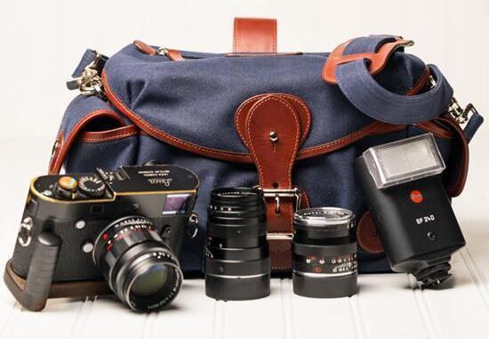 camera bag image