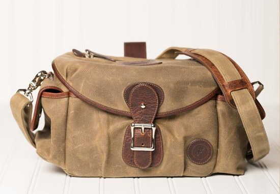 camera bag for beginners image
