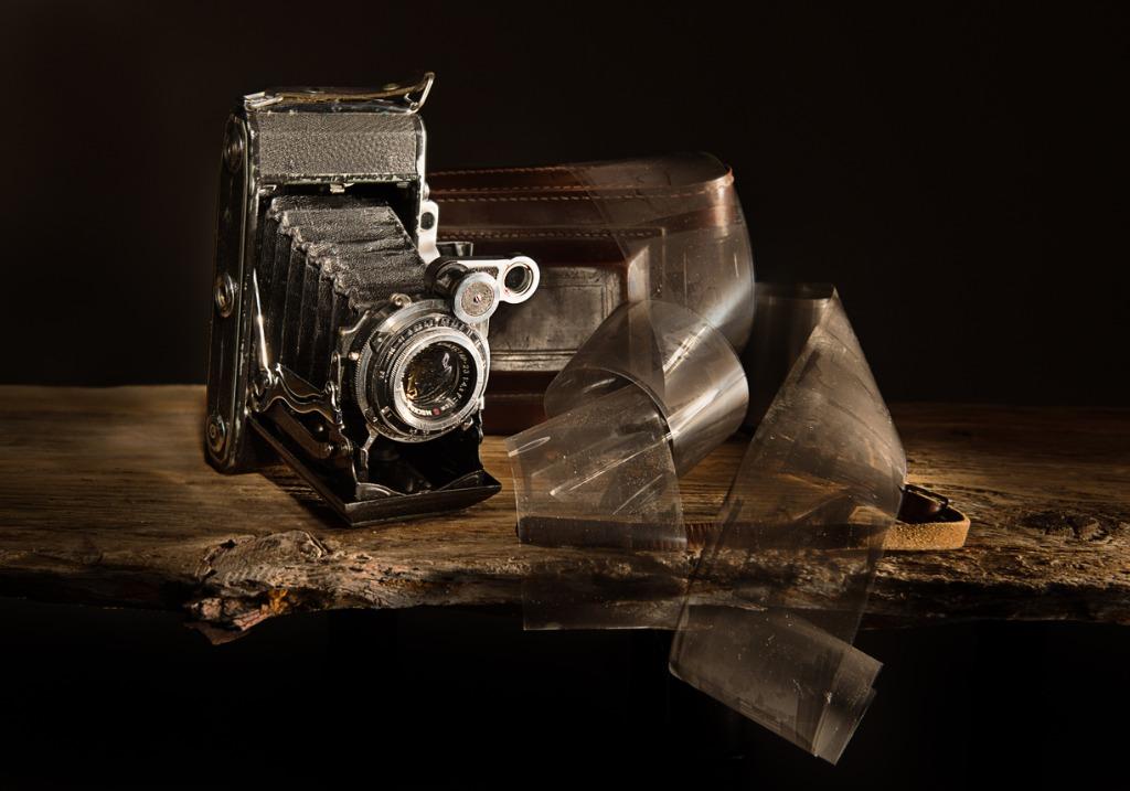 use a film camera in 2021 1