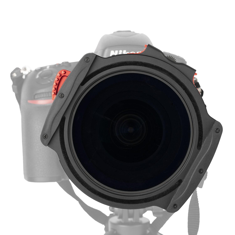Filter Holder Systems image