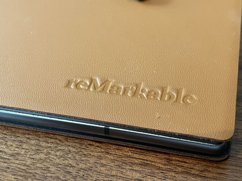 remarkable 2 is it worth the price image