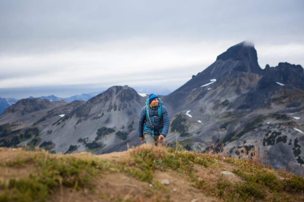hiking photography tips image
