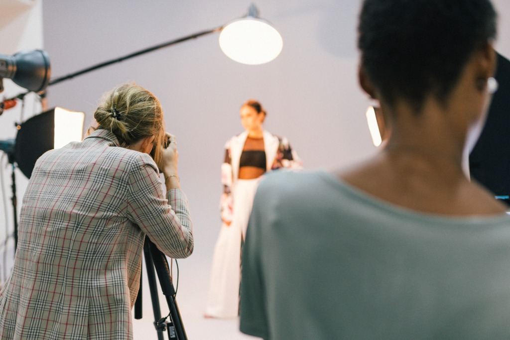 prepare your photography business for the busy season image
