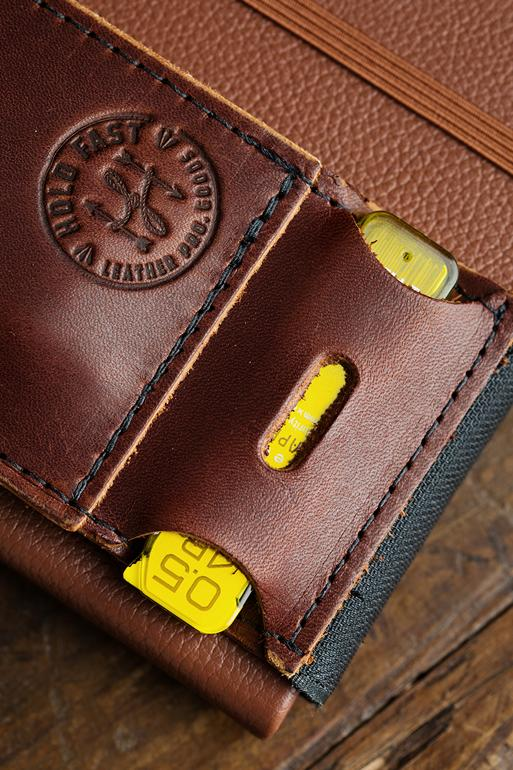 leather camera accessories image
