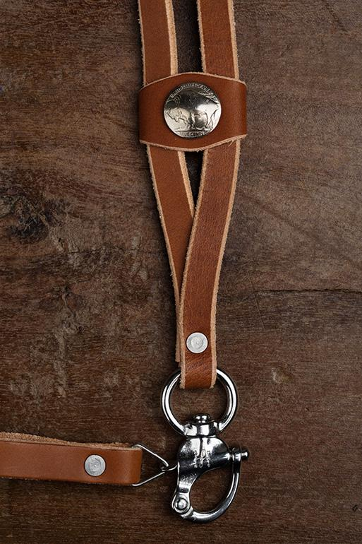 leather camera accessories 2 image