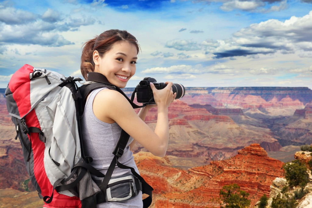 outdoor photography tips for beginners image