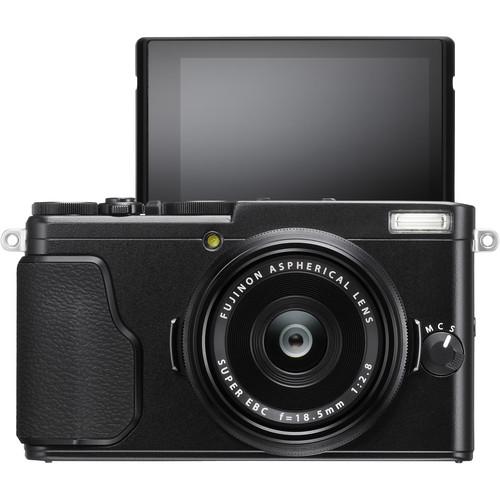 FujiFilm X70 Price image