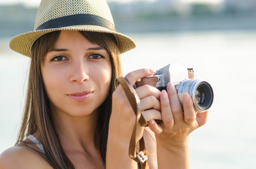 photography gear list 2 image