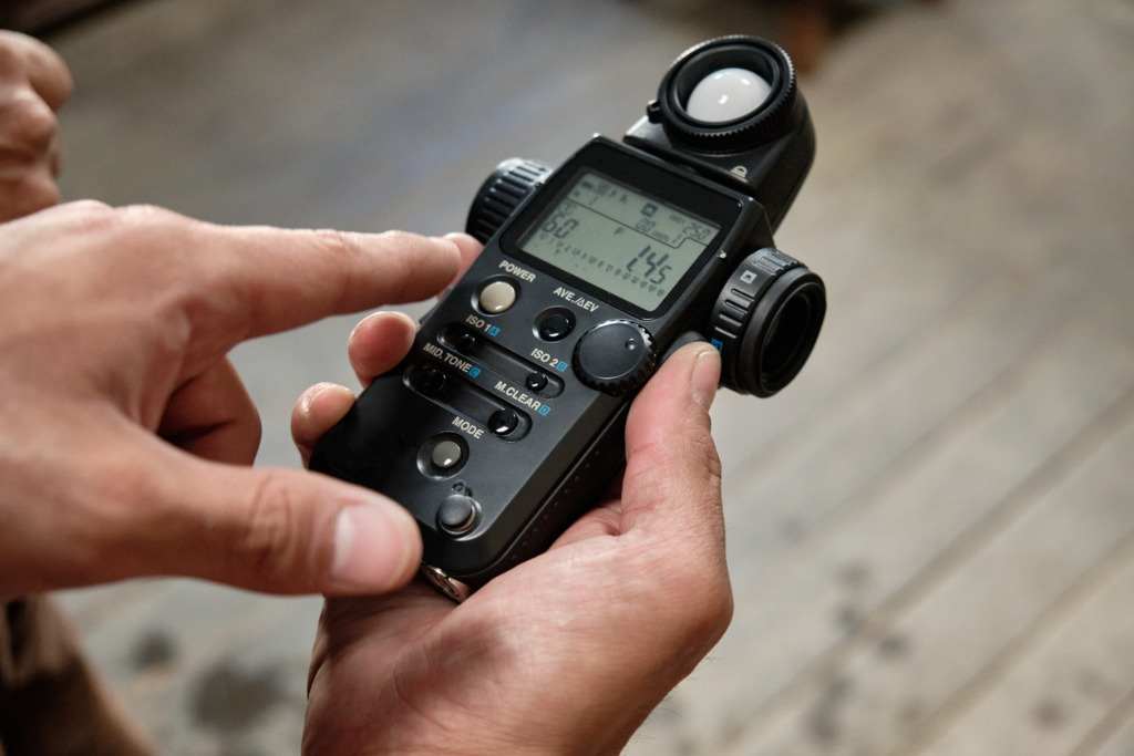 photography gear thats often overlooked image