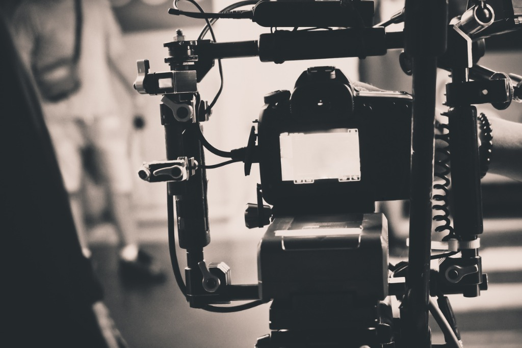 photography gear thats often overlooked 2 image